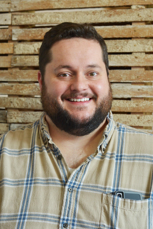 Carl Britton